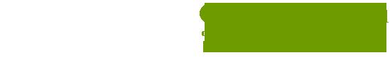 Conservatoire de Musique Logo